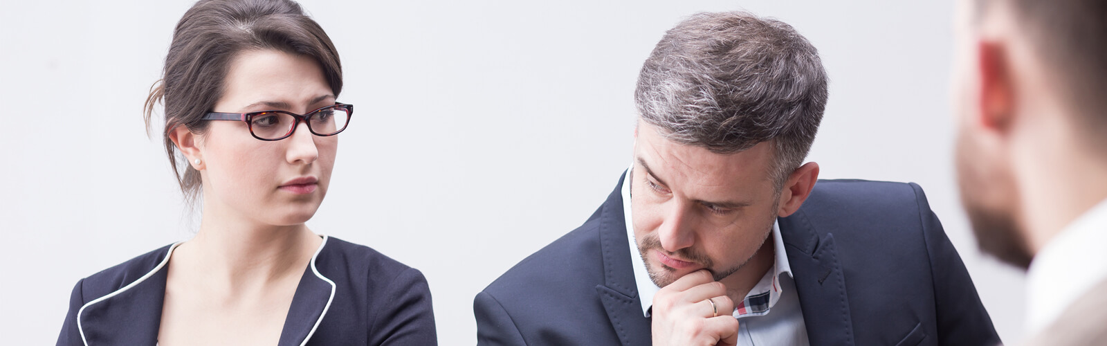 Divorce Frequently Asked Questions