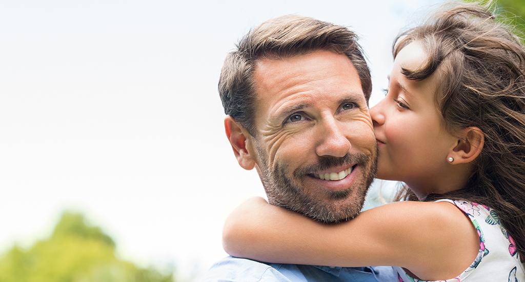 Single-Parent Adoption in Iowa