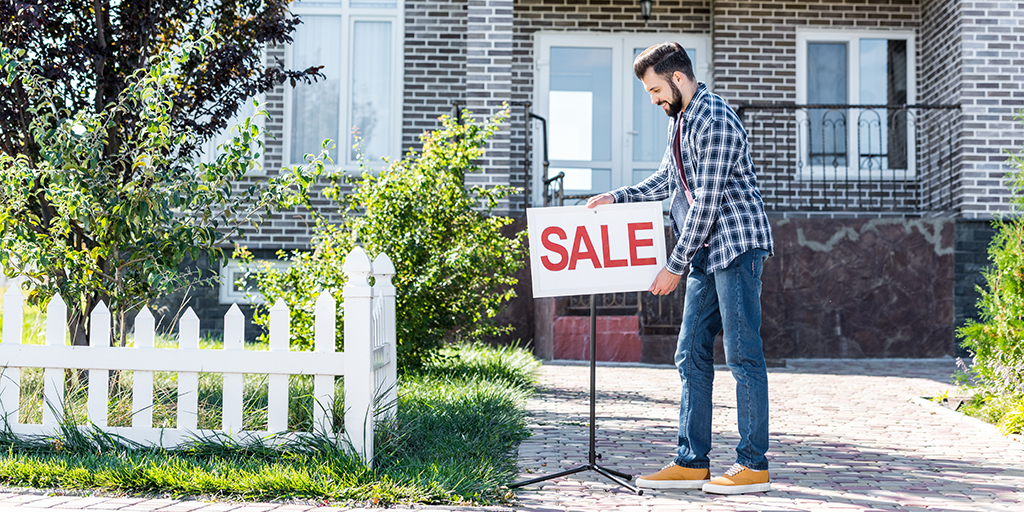 Sell Your Home Faster with a Real Estate Attorney