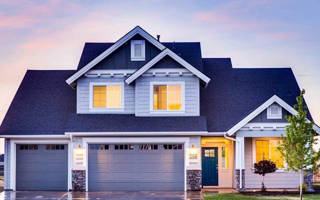 Buying and Selling a Home without a Real Estate Agent